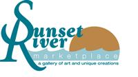 Sunset River Marketplace